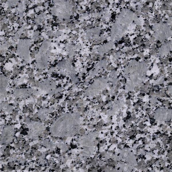 Bala White Granite