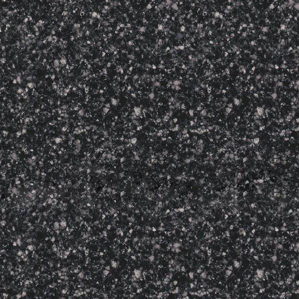 Baoxing Ice Black Granite