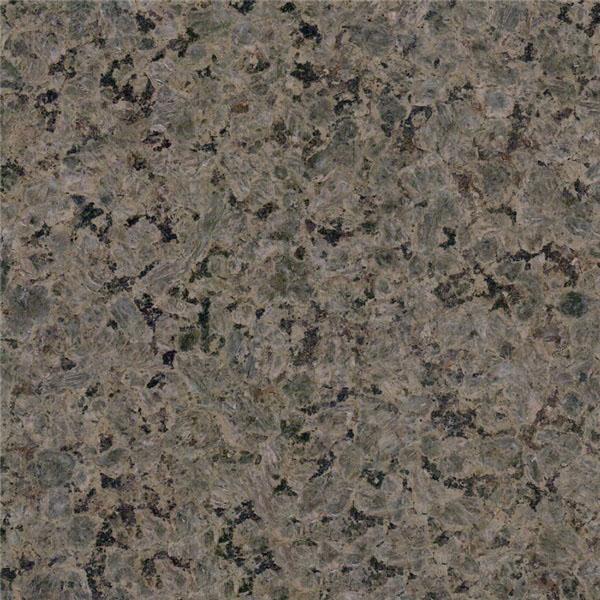 Blue Leopard Granite
