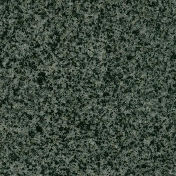 Changle G654 Granite