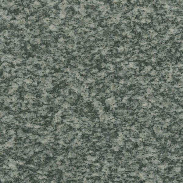 G343 Lu Grey Granite