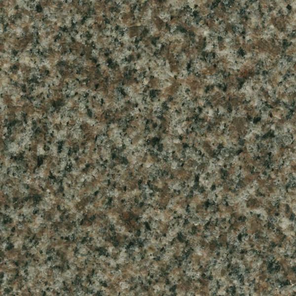 G354 Qilu Red Granite