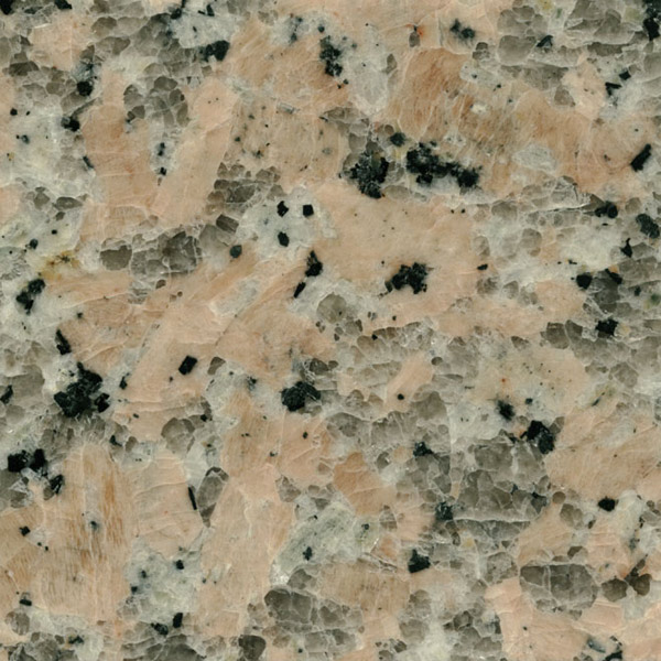 G498 Huidong Red Granite