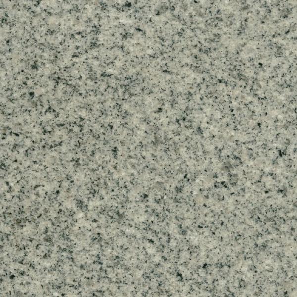 G601 Granite