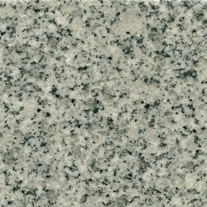 G603 G603 Granite From China G603 Granite Tiles And Slabs