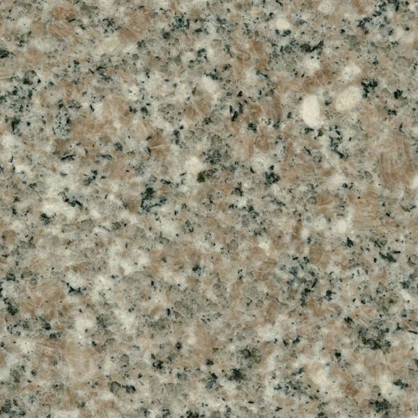 G617 Pearl Pink Granite