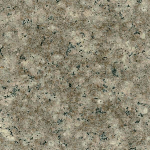 G634 Almond Pink Granite