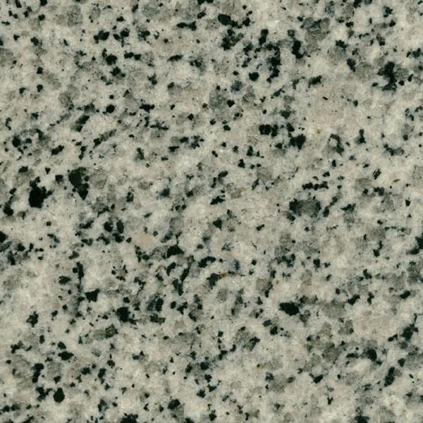 G640 White Leopard Granite