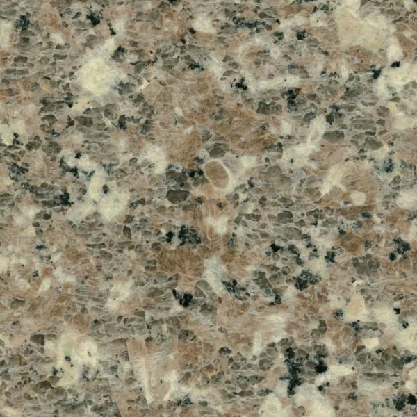 G648 Granite
