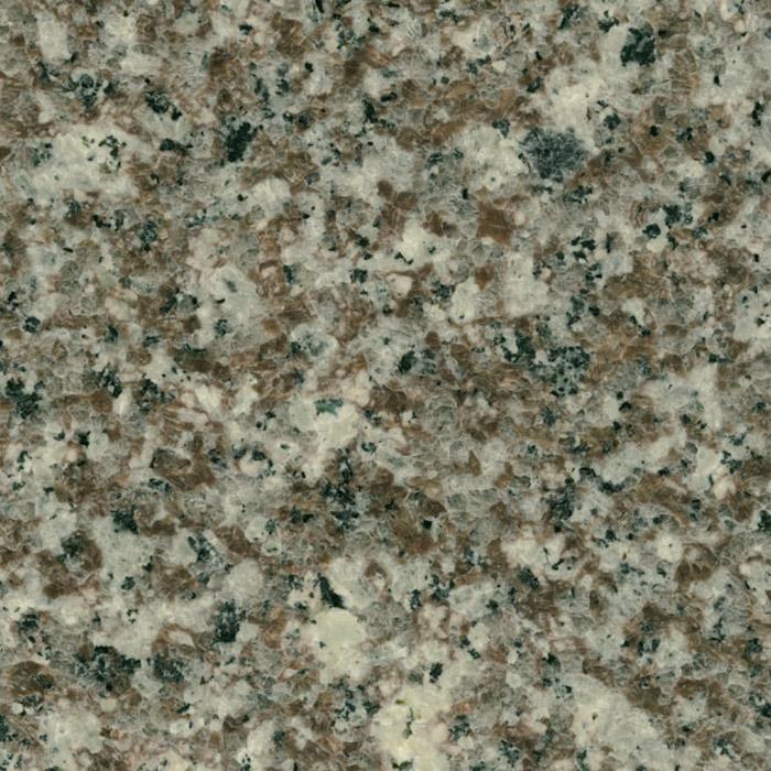 G664 Granite