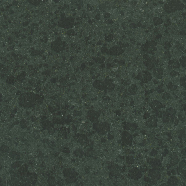 G684 Pearl Black Granite