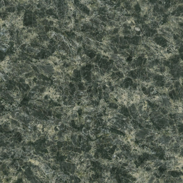 G891 Ice Blue Granite