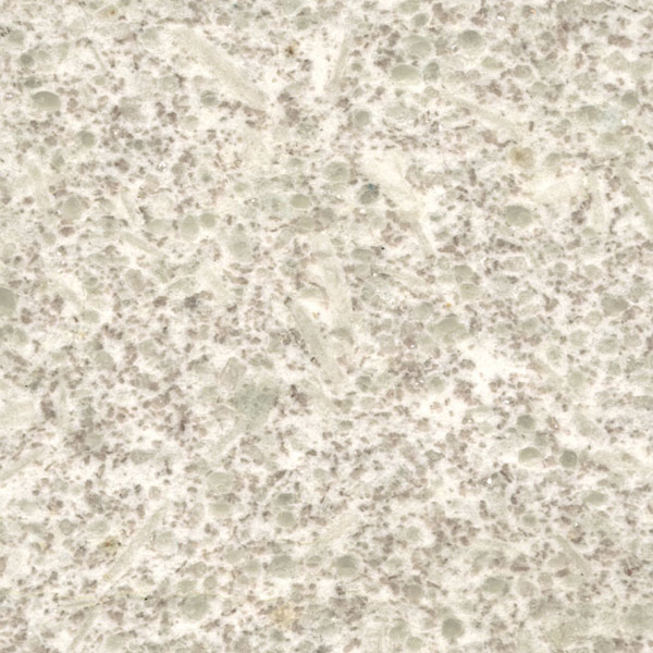 G896 Pearl White Granite