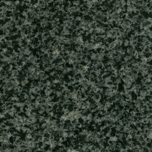 Jiaomei G654 Granite