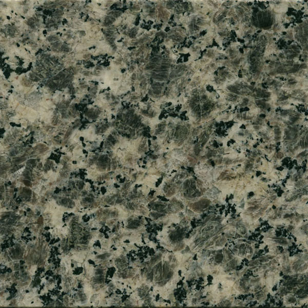 Leopard Flower Granite