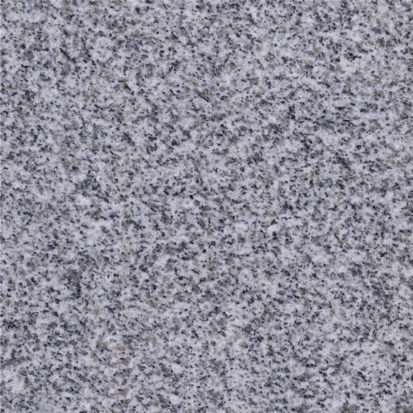 New G603 Granite