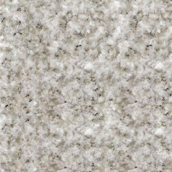 Ontario White Granite