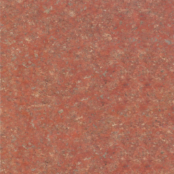 Sanhe Red Granite