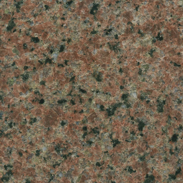 Sanxia Red Granite