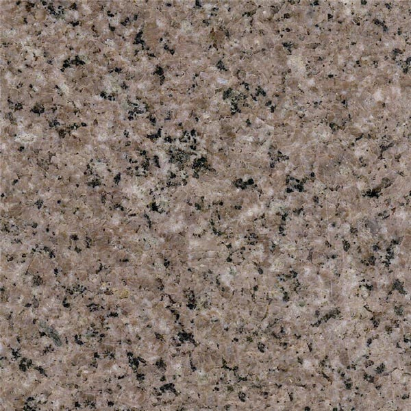 Shangyu Silver Flower Granite