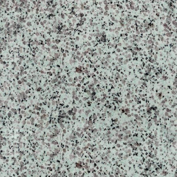 Tianshan Blue Granite