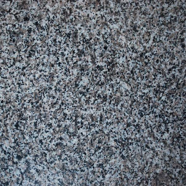 Wulian Grey Granite
