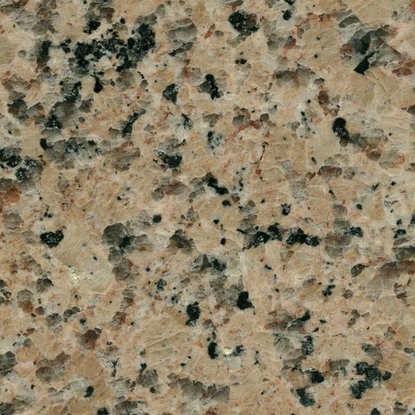 Wuyi Red Granite