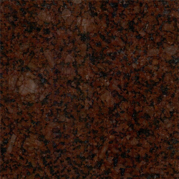 Xide Rose Red Granite