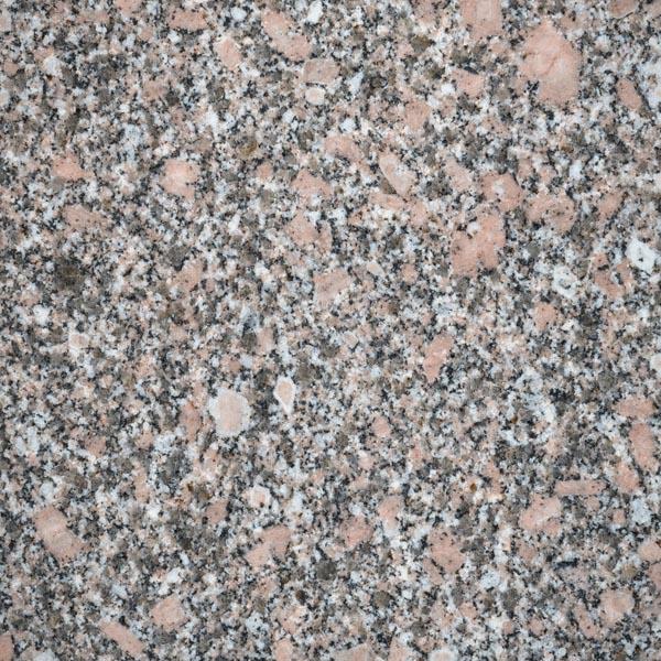 Gandolla Granite