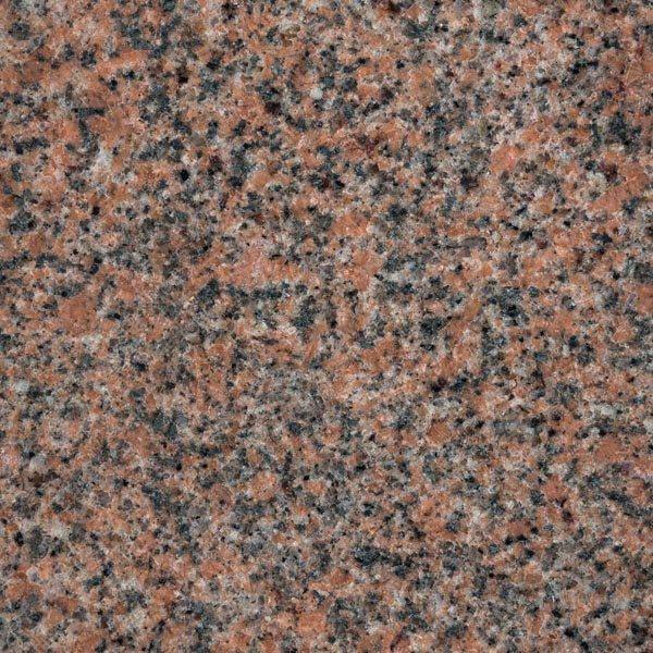 Hody Dark Granite