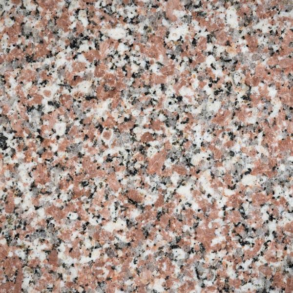 Rosa Elnasr Granite