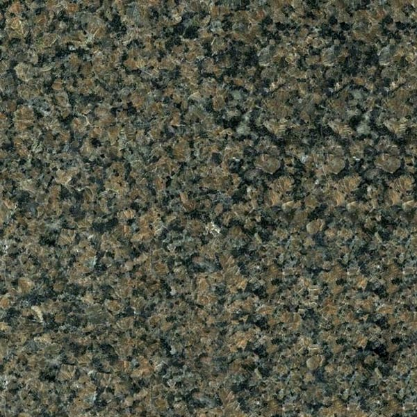 Forest Pearl Granite