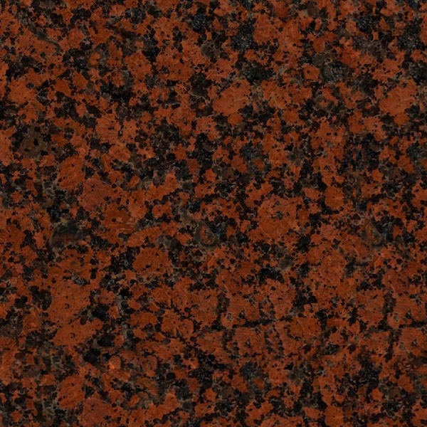 Karelia Red Granite