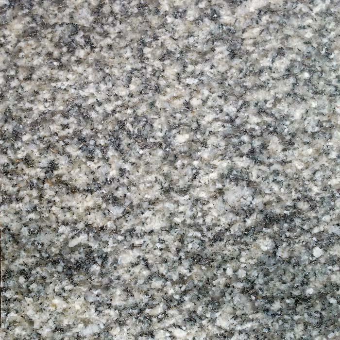 Sea Grey Granite