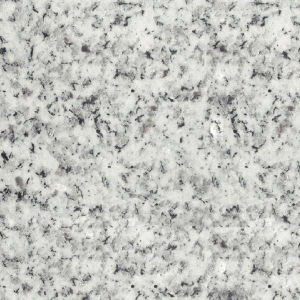 Bianco Argento Granite