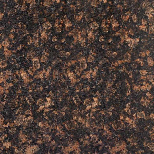 Brown Bear Granite