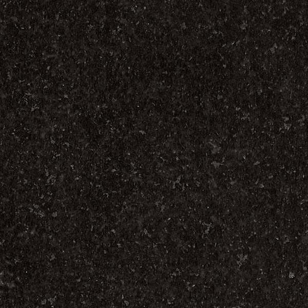Gabbro Diabase Granite