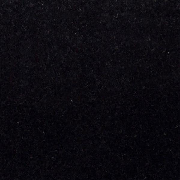 Karelia Black Granite