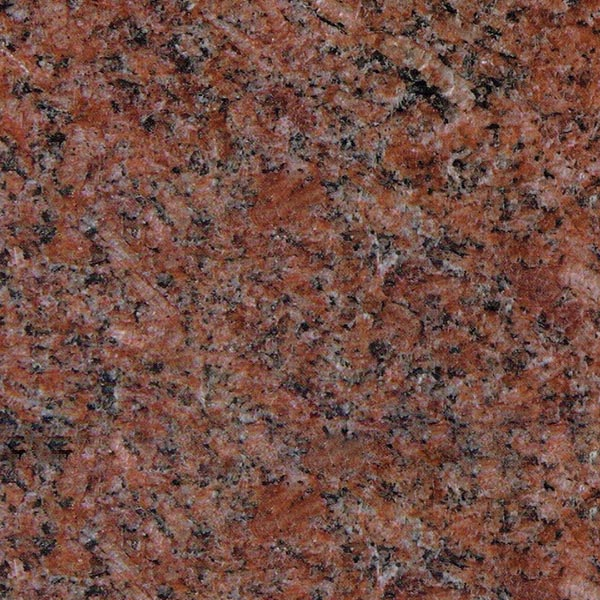 Colorado Red Granite : Stone selector