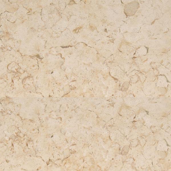 Jerusalem Bone Limestone
