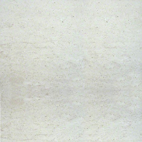 Porto Beige Limestone
