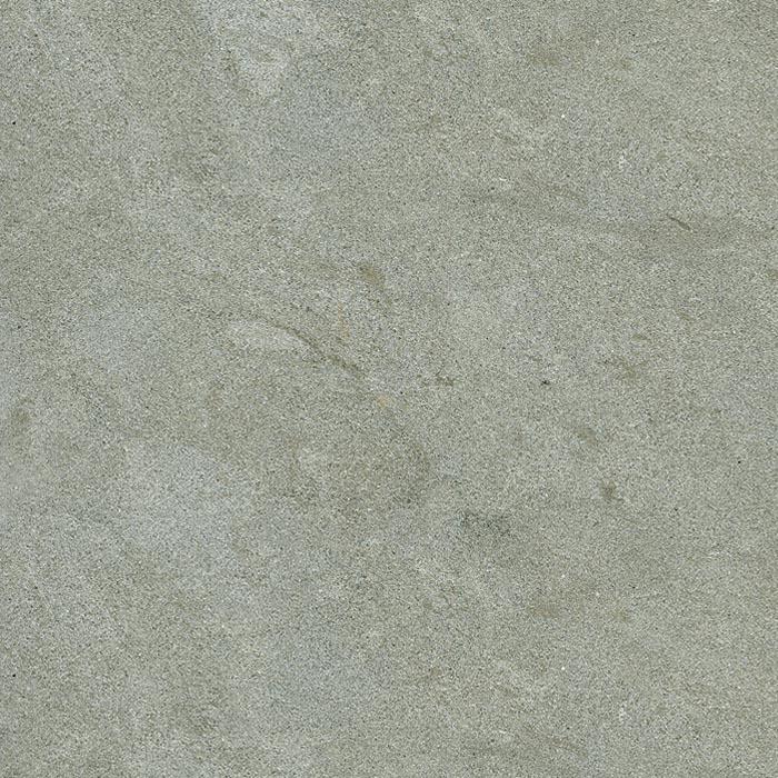 Azul Bateig Limestone