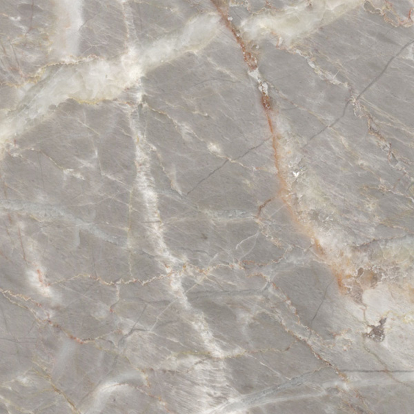 Colorful Grey Marble