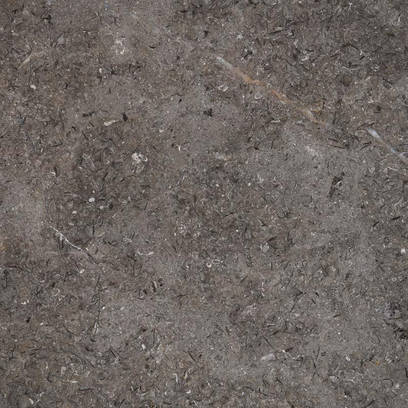 Treista Grey Marble