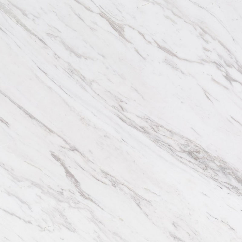 Greek Marble Types Greece Marble Types White Marble Types