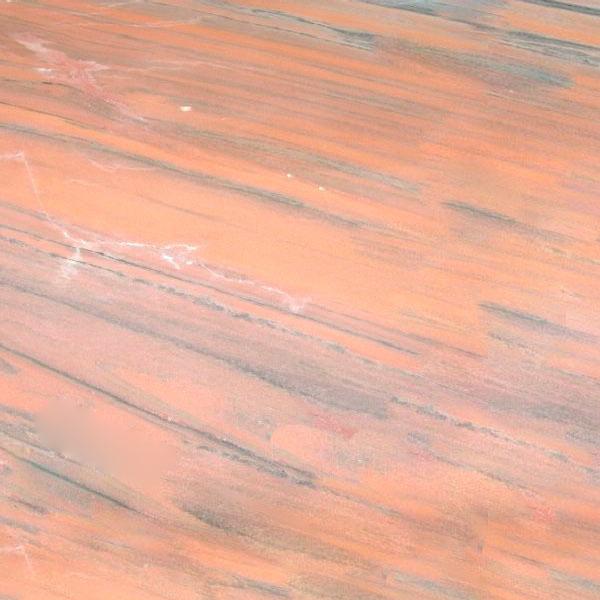 Paloda Pink Marble