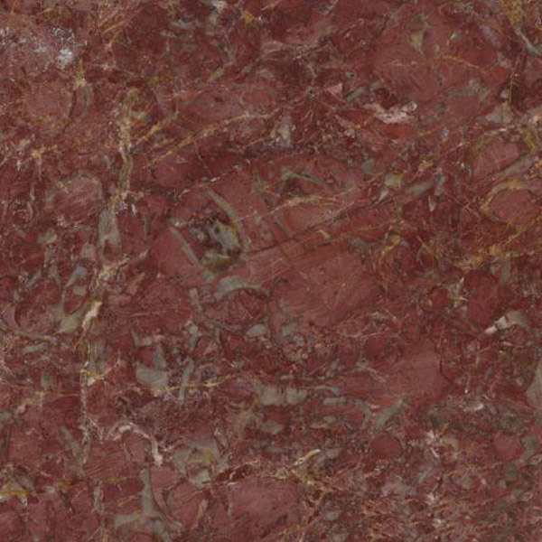 Royal Red Marble