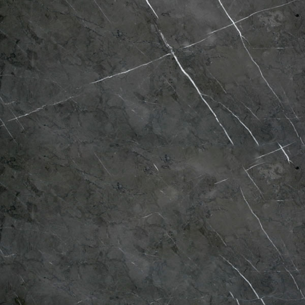 Grey Marquina Marble