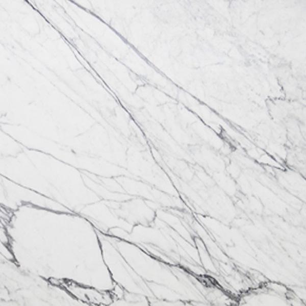 Statuario White Marble