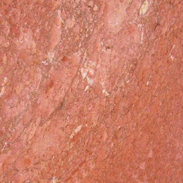 Rosso Alba Marble